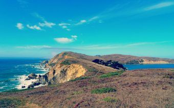 The Ultimate Guide to Point Reyes National Seashore