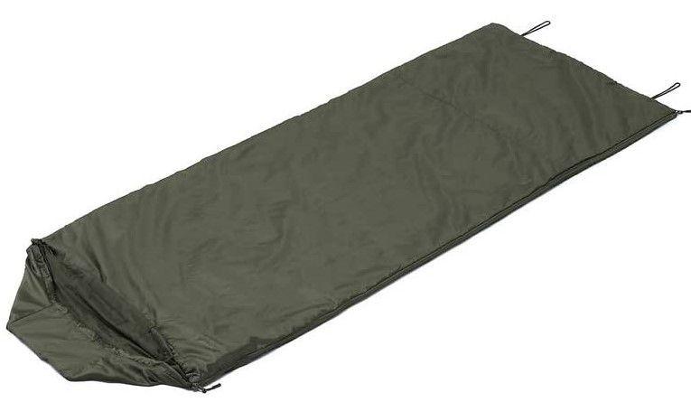 Snugpak Jungle Bag | best budget sleeping bags