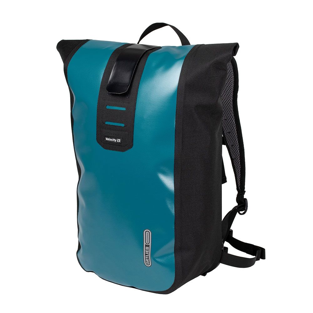Ortlieb Velocity Backpack (23 Liter)
