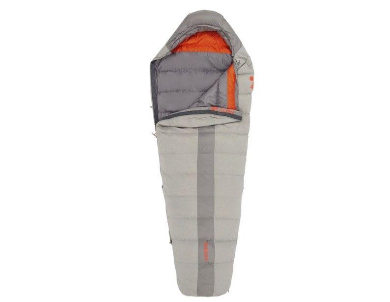 best budget sleeping bags-Kelty Cosmic 40 Sleeping Bag