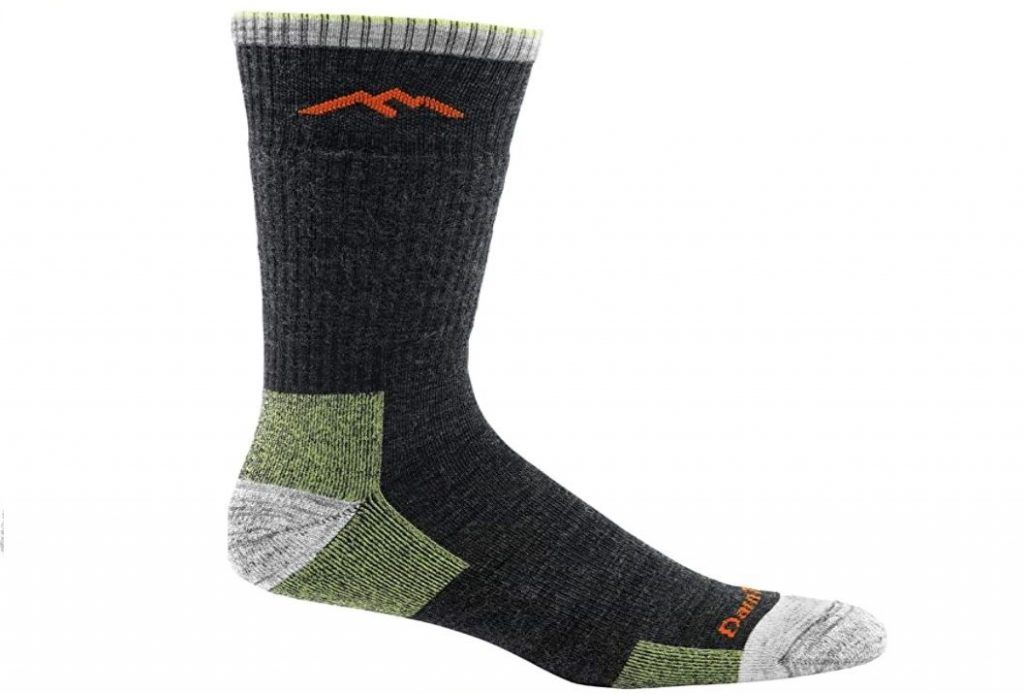 gifts for hikers-darn tough socks