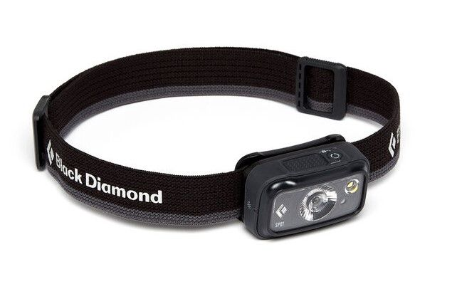 gifts for hikers-black diamond headlamps