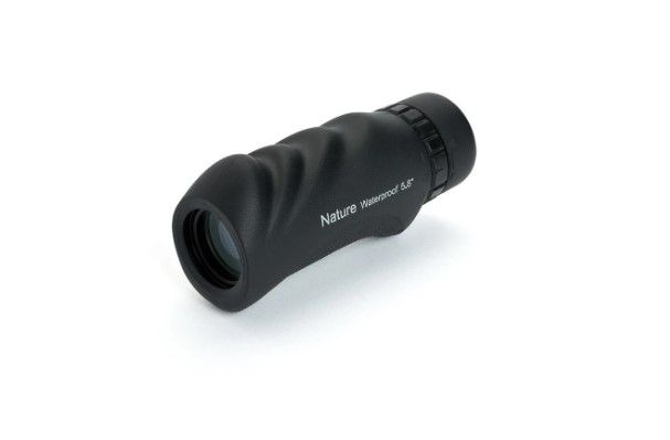 gifts for hikers-celestron monocular