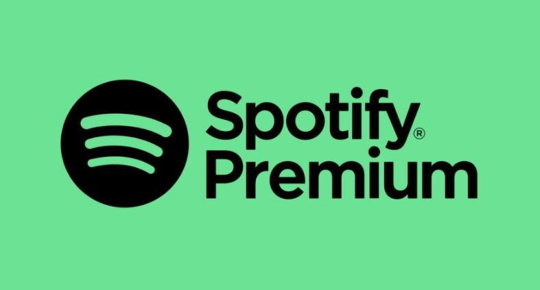 gifts for hikers-spotify premium
