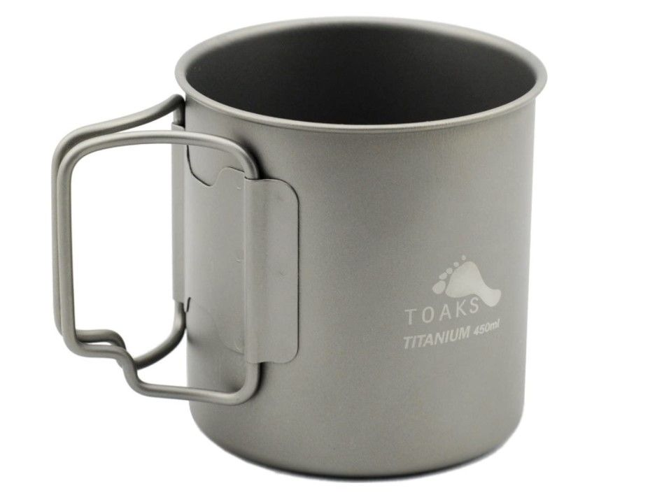 gifts for hikers-toaks