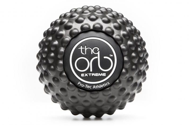gifts for hikers-massage ball