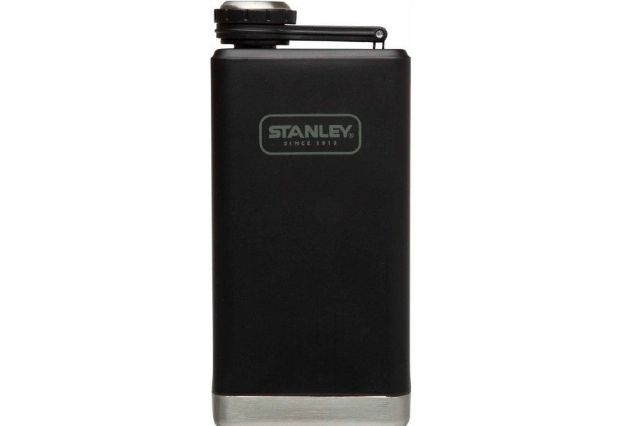 A Stanley Adventure Flask