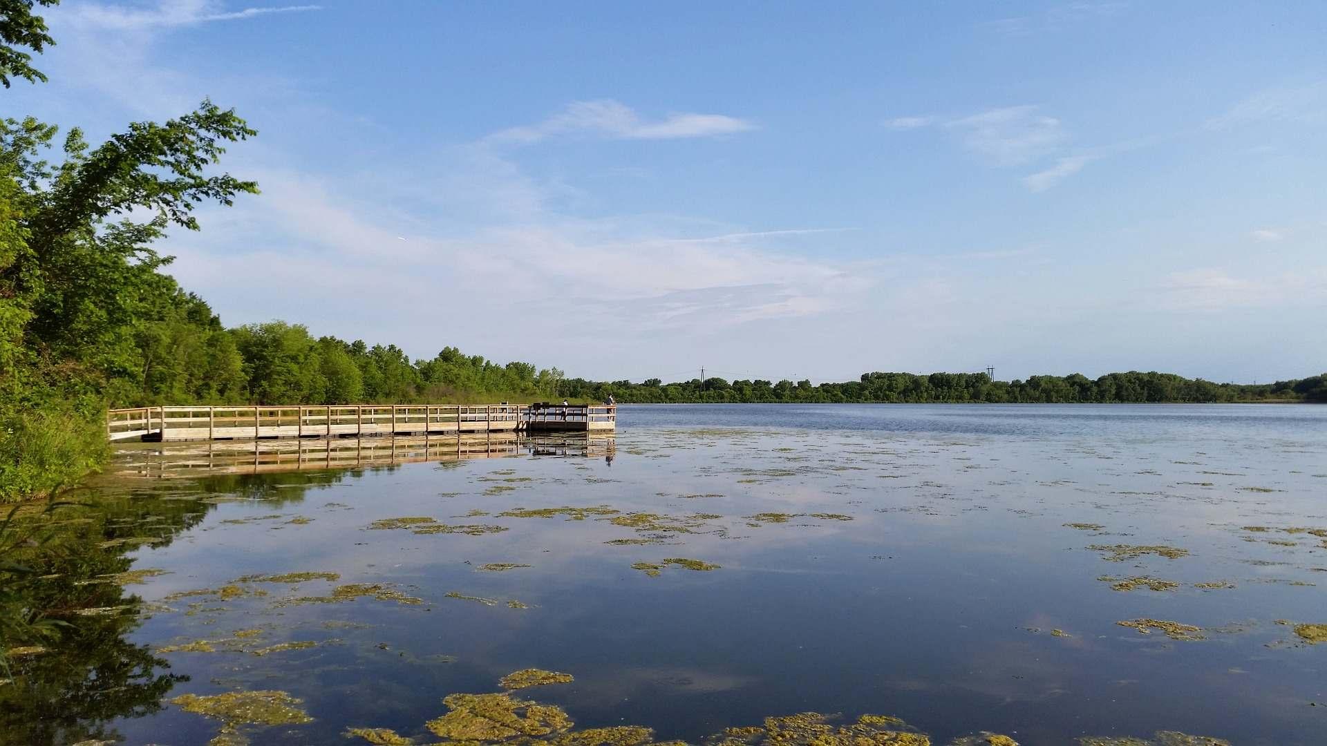 10 Best Camping Destinations in Minnesota