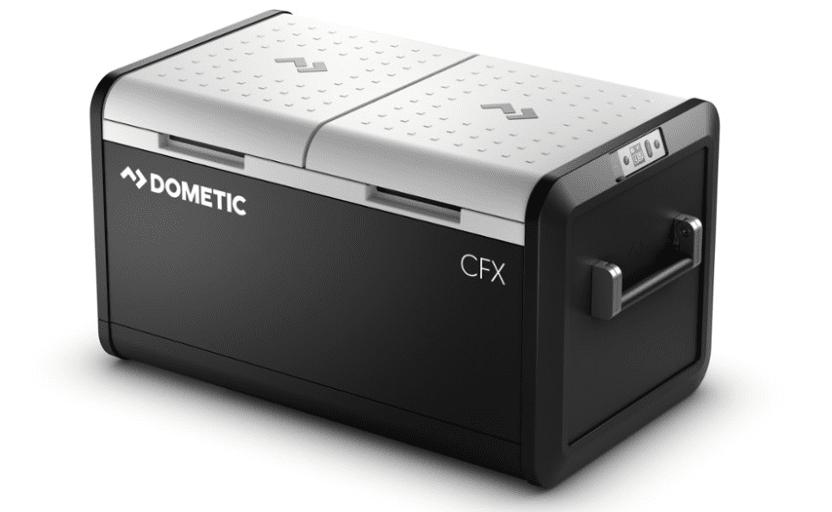 Dometic CFX3 75