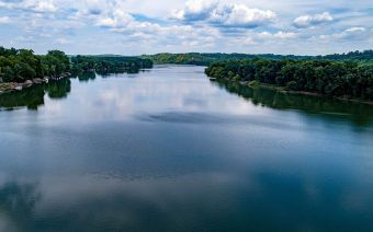 The 6 Most Stunning Destinations for Camping in Missouri