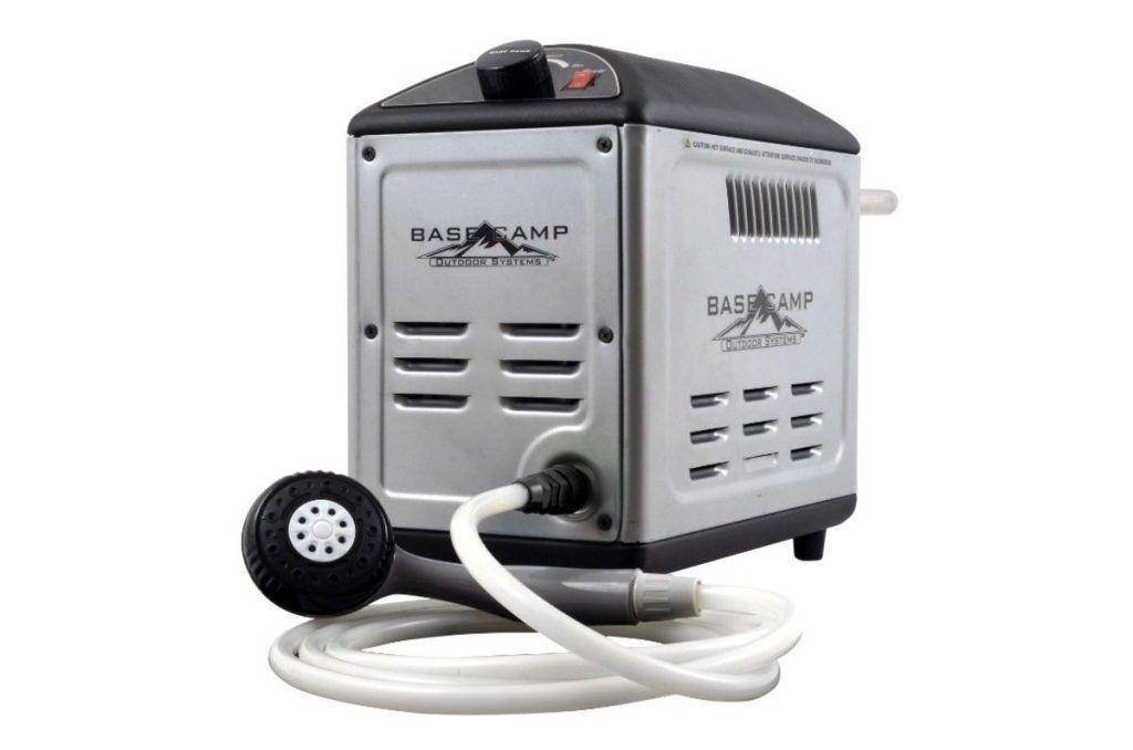Mr. Heater F235300 BOSS-XB13